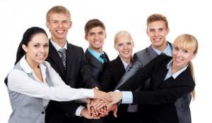 Moderna ledarskapsutbildningar nu