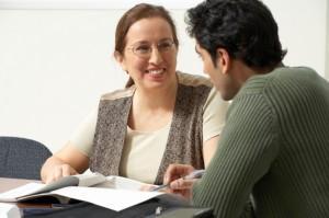 Medarbetarsamtal Ledarskapsutbildning