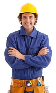Arbetsledare arbetsledarutbildning
