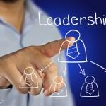 Ledarskapsutbildningar ny som chef