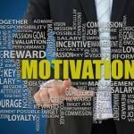 Ledarskapsutbildningar motivation