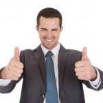 Chefsutbildningar ledarskapsutbildningar